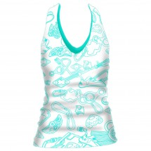 Nograd - Women's Docker Accessories - Tank
