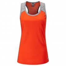 Rab - Women's Crimp Tank - Tank-topit
