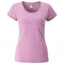 Rab - Women's Topo Tee - T-shirt
