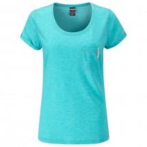 Rab - Women's Topo Tee - T-skjorte