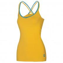 Ocun - Women's Corona Top - Sport shirt