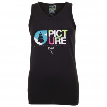 Picture - Women's Active - Tank-topit
