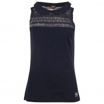 Picture - Women's Live - Top