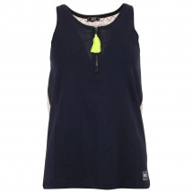 Picture - Women's Orson - Top