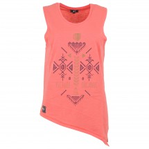 Picture - Women's Paola - Top