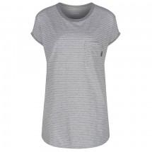 Passenger - Women's Be Free - T-Shirt