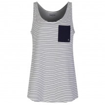 Passenger - Women's Nautical Stripe - Top