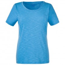 Schöffel - Women's T-Shirt Verviers - T-shirt