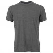 SuperNatural - Tempo Logo Tee - T-shirt