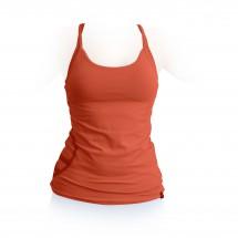 Wild Country - Women's Liberty Vest - Tank-topit