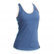 Wild Country - Women's Rhythm Vest - Tank