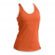 Wild Country - Women's Rhythm Vest - Tank-topit