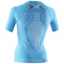X-Bionic - Running Lady Effektor Power Outerwear Superlight