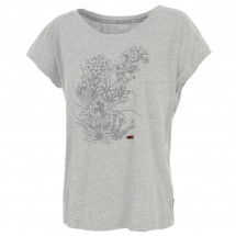 Maloja - Women's AudreyM. - T-Shirt