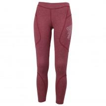 Maloja - Women's AveryM. - Running pants