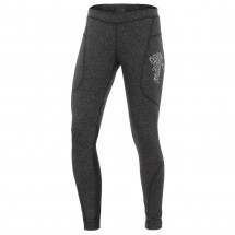 Maloja - Women's AveryM. - Running pants