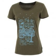 Maloja - Women's BeverlyM. - T-Shirt
