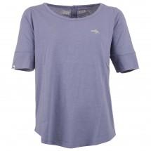 Maloja - Women's ClaudetteM. - T-shirt