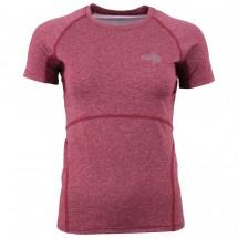 Maloja - Women's RosanaM. - Running shirt