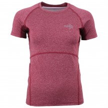 Maloja - Women's RosanaM. - T-shirt de running