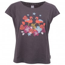 Maloja - Women's SophiaM. - T-shirt