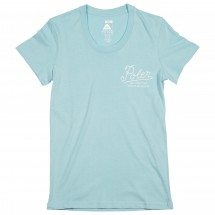 Poler - Women's Tee Dreams - T-shirt