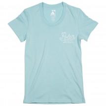 Poler - Women's Tee Dreams - T-shirt