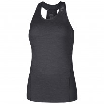 GORE Running Wear - Sunlight Lady Top - Joggingshirt