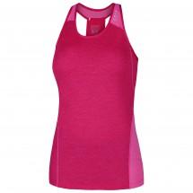 GORE Running Wear - Sunlight Lady Top - Joggingshirt