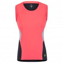 Montura - Run Racy Canotta Woman - Running shirt