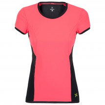 Montura - Run Racy T-Shirt Woman - Juoksupaita