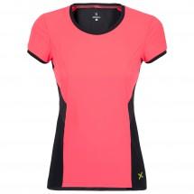 Montura - Run Racy T-Shirt Woman - Running shirt