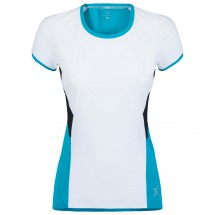 Montura - Run Racy T-Shirt Woman - Joggingshirt