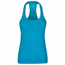 Montura - Shadow Canotta Woman - Tank