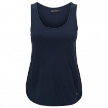 Peak Performance - Women's Quick Fix Tank - Top