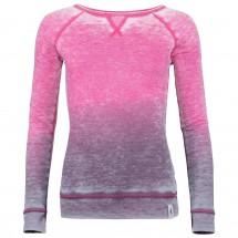 Chillaz - Women's L/S Nuvola - Long-sleeve