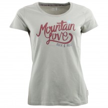 Maloja - Women's BywayM. - T-shirt