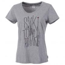 Maloja - Women's KaskadenM. - T-shirt