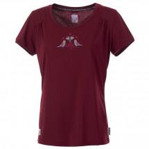 Maloja - Women's MinnewilleM. - T-shirt