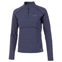Maloja - Women's NewberryM. - Running shirt