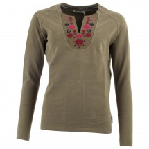 Maloja - Women's ReedM. - Long-sleeve