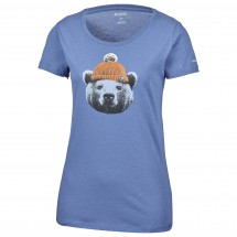 Columbia - Women's UnBearable Tee - T-Shirt