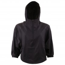 The North Face - Women's Gymset Crop Anorak Jacket