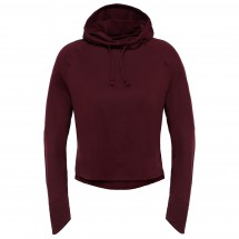 The North Face - Women's Motivation Hoodie - Yogashirt