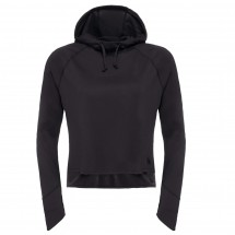 The North Face - Women's Motivation Hoodie - Yoga shirt