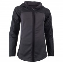 The North Face - Women's Spark Fz Hoodie - Yogashirt
