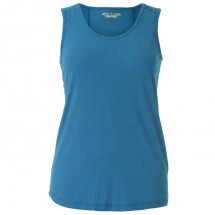 Royal Robbins - Women's Breeze Thru Tank - Débardeur