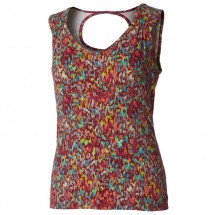 Royal Robbins - Women's Essential Plein Air Tank - Tank top