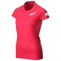 Inov-8 - Women's AT/C Base S/S - Running shirt
