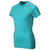 Inov-8 - Women's AT/C Merino S/S - T-shirt de running